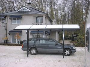 egyedi kocsi beallo